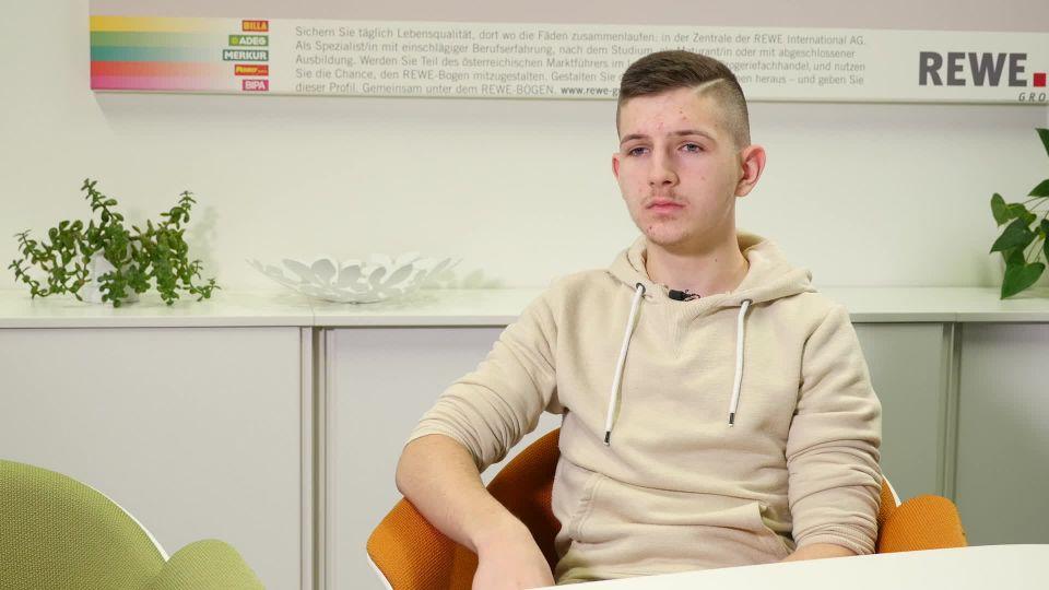 Danijel Rikanovic