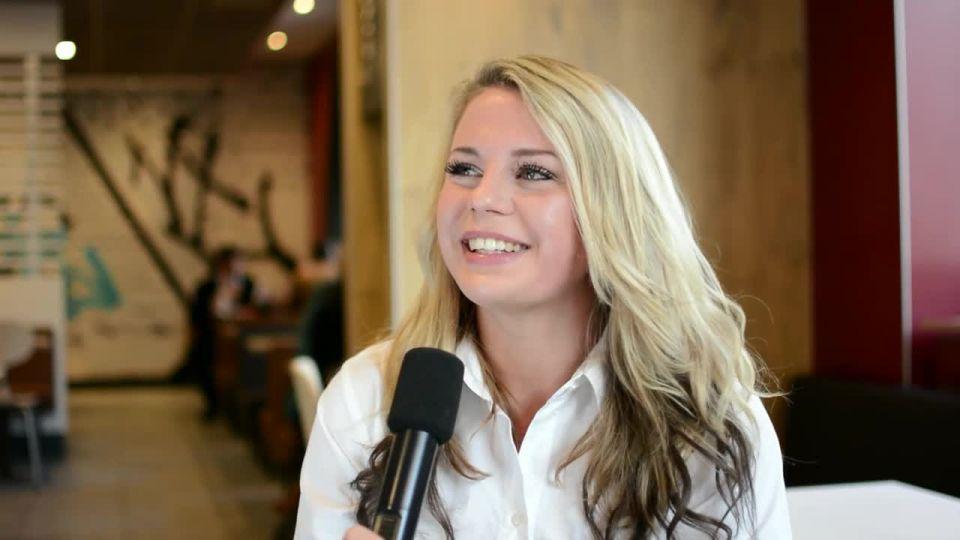 Sonja Meres