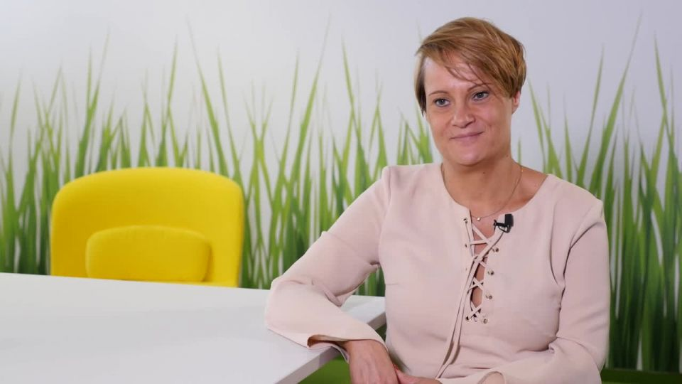 Katrin Haußer