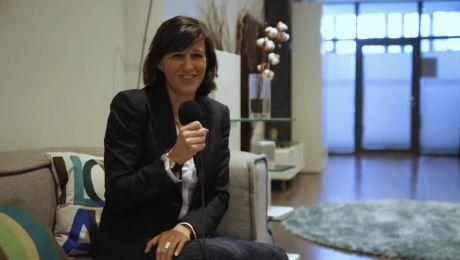 Kerstin Lohmann Video Thumbnail