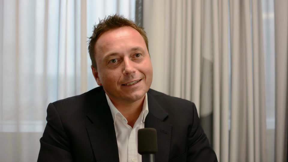 Martin Wallner