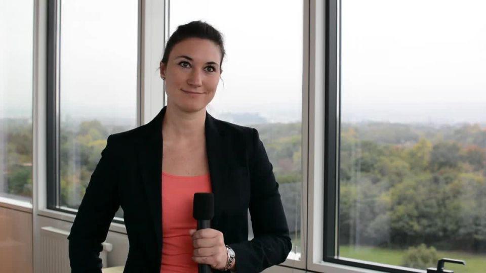 Alexandra Stadler