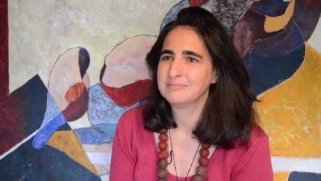 Emanuela Giarré