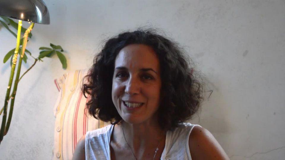 Francesca Leoni