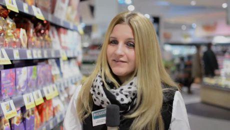 Melanie Wopfner