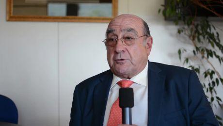 Lorenzo Ferrero Bolognio