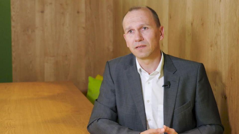Thomas Reitemann