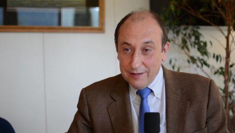 Ricardo Aguirre López