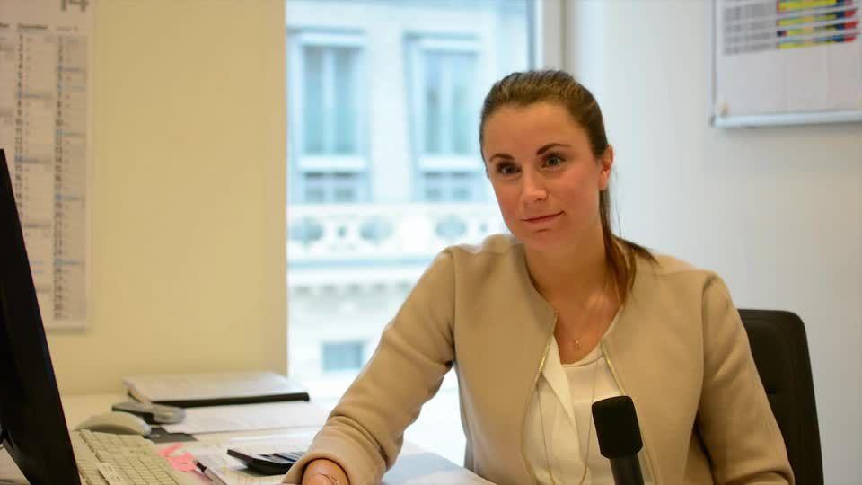Katharina Grömmer