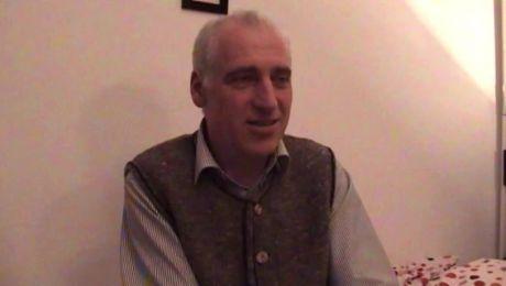 Nikolaus Nemestothy Video Thumbnail