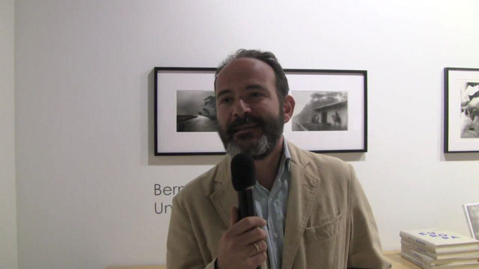 Alvaro Goicoechea Ramel