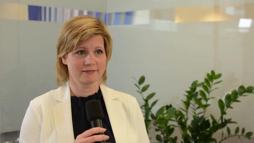 Nicole  Wintschnig
