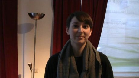 Johanna Stögmüller