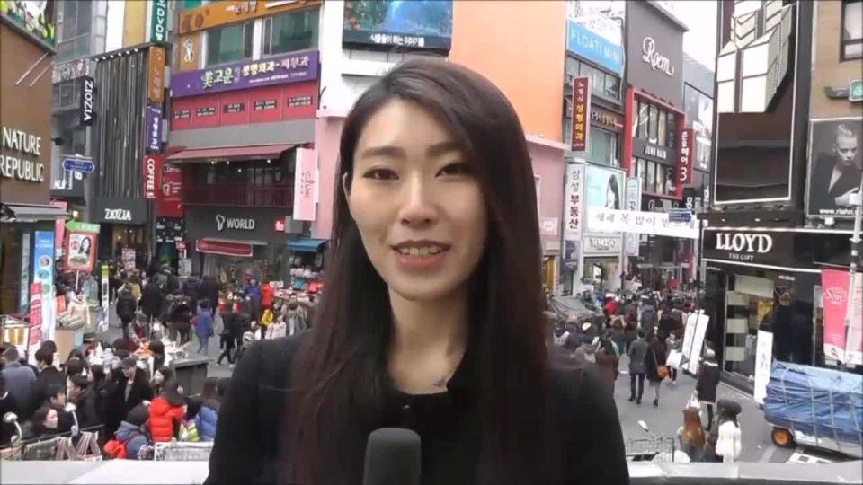 Alice Seohyun Bang