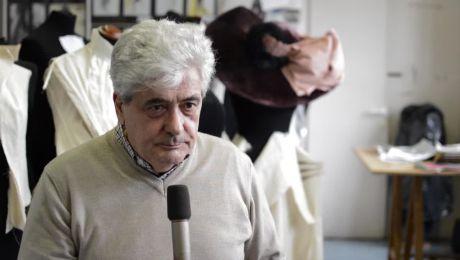 Andrea Viotti