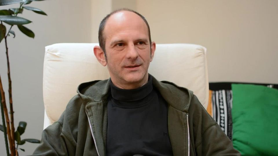Christian Oberndorfer