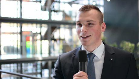 Philipp Göbbels