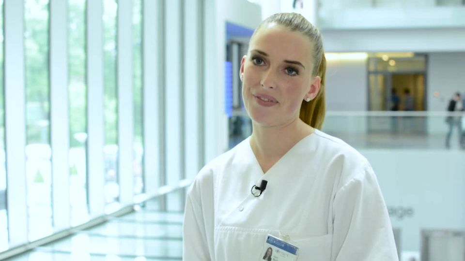 Kristin Molkentin