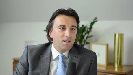 Andreas Zulehner