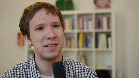 Florian Figl Video Thumbnail