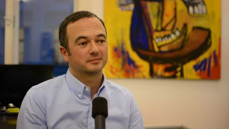 Martin Ledolter