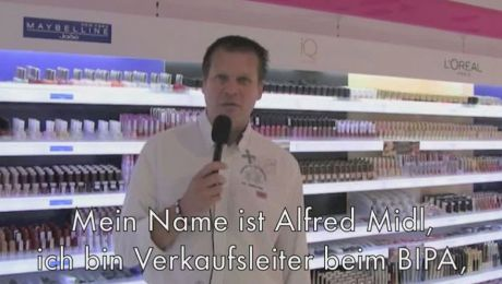 Alfred Midl (barrierefrei)