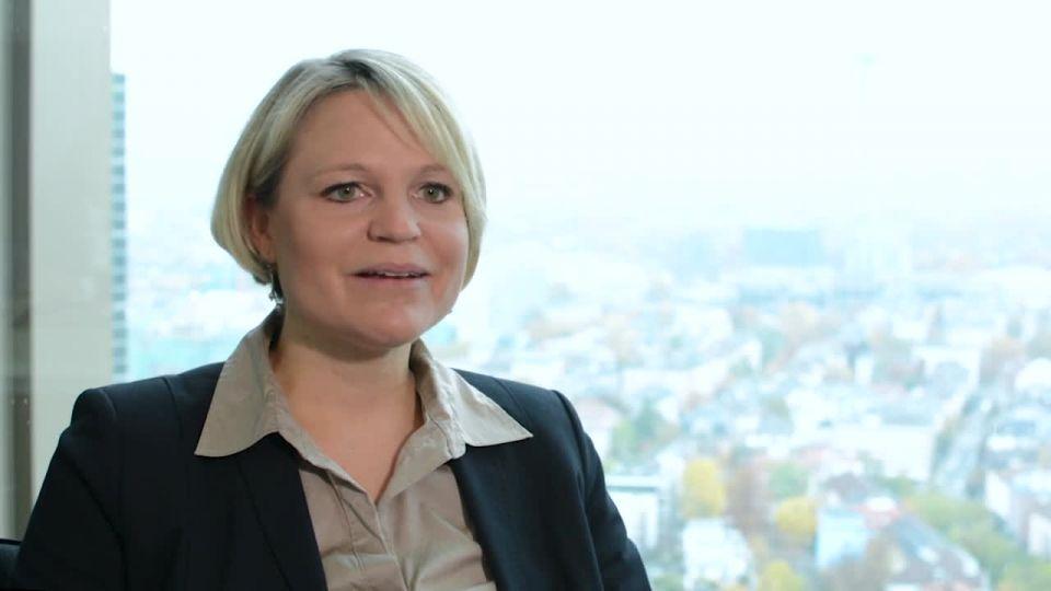 Annette Kröger