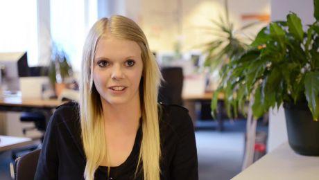 Denise Götsch Video Thumbnail