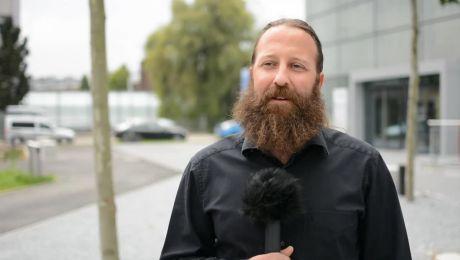 Jens Fähnle