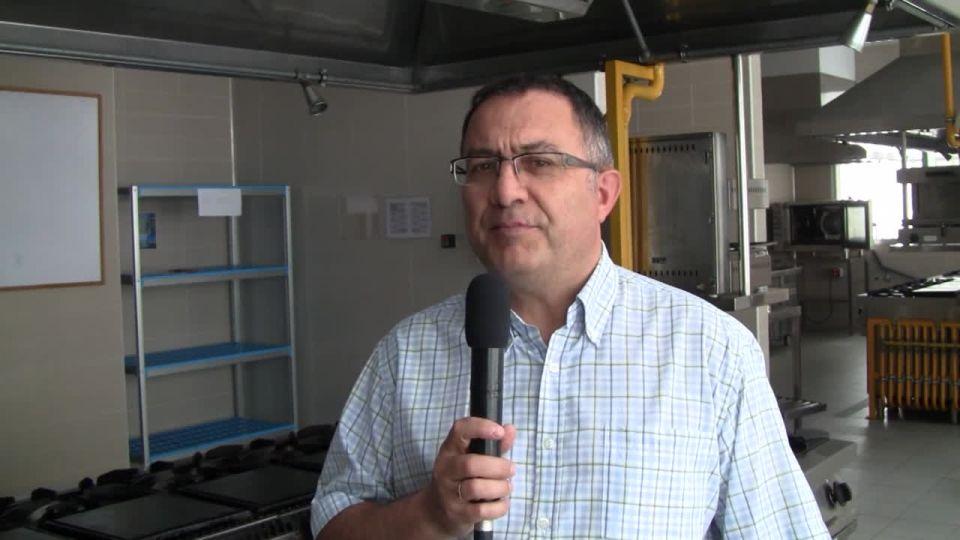 Juan Martínez Lao