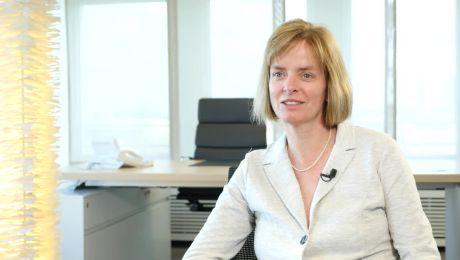Karen Härtling