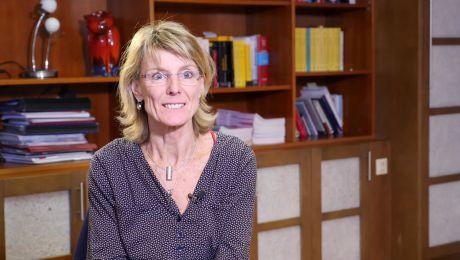 Ruth Krumpholz