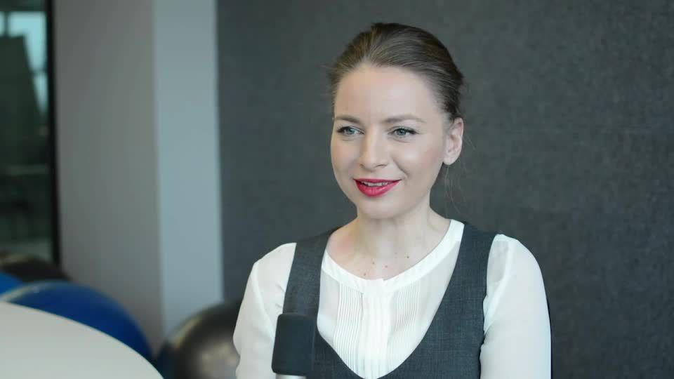 Renata Hrnjak