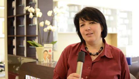 Elisabeth Pollak