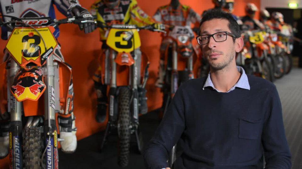 Luca Contardo