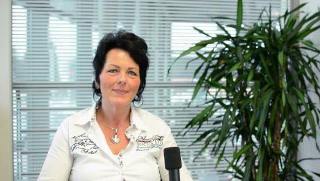 Brigitte Rosboud