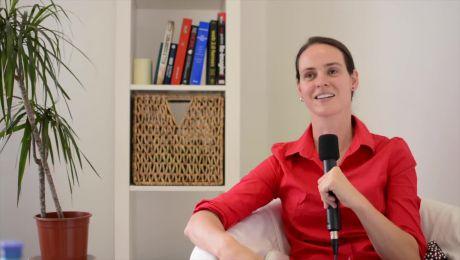 Johanna Schober Video Thumbnail