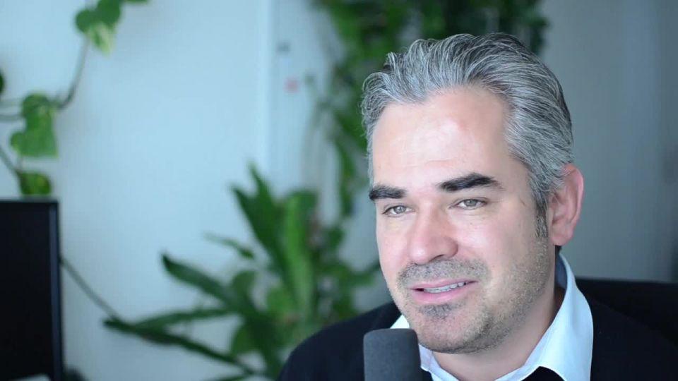 Markus Kienberger