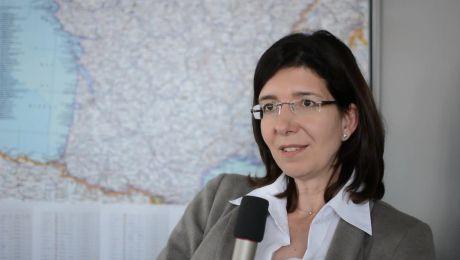 Karin Palmetshofer