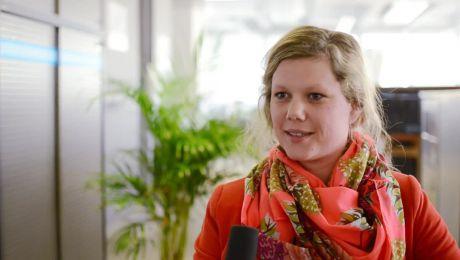 Elisabeth Jäger-Barisic