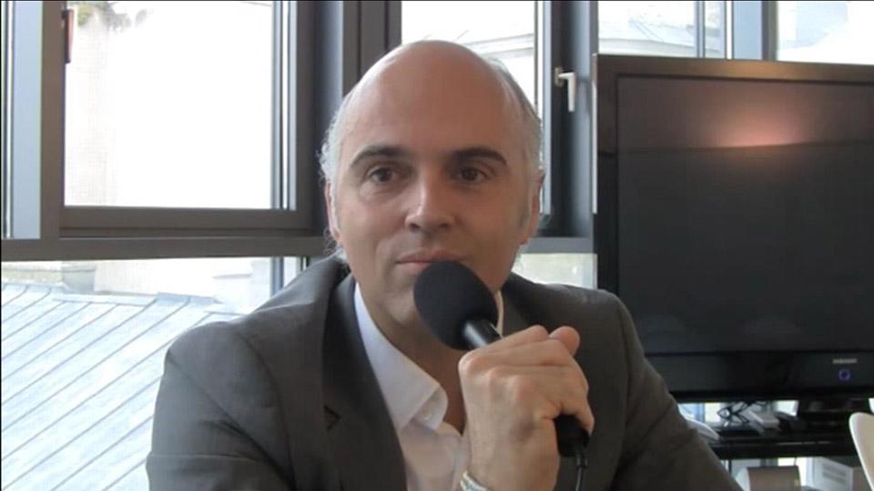 Rudi Kobza