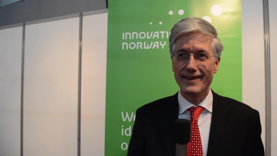 Rolf Einar Fife