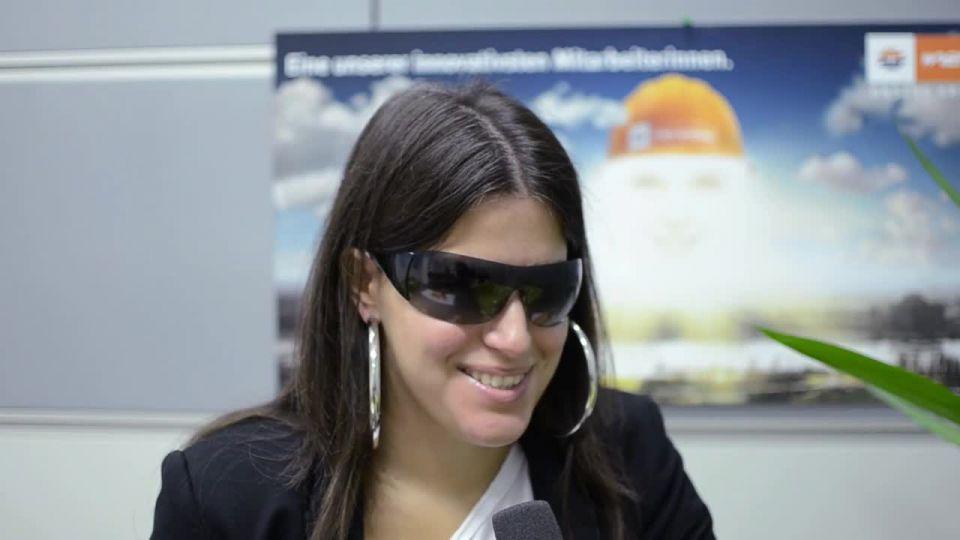 Kristina Ivanovic