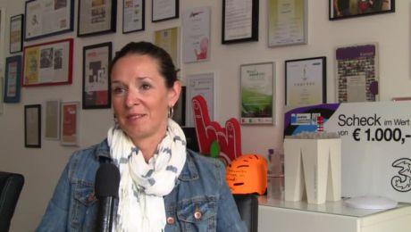 Monica Gutiez Aguirre