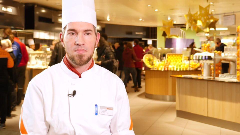 Moritz Jans