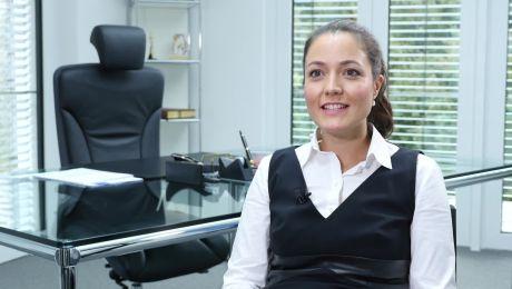 Nina Cifaldi