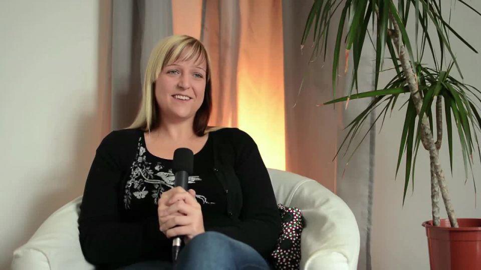 Bernadette Thalhammer