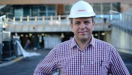 Hans-Peter Jauernegger