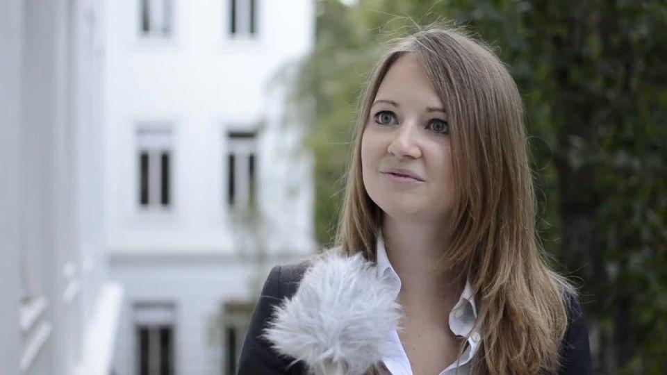 Annina Pargfrieder