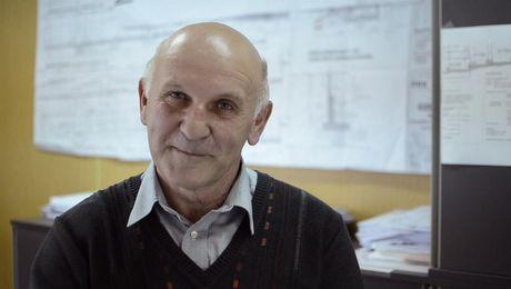 Rudolf Kantauer Video Thumbnail